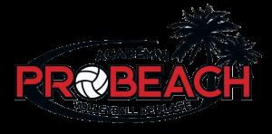 ProBeach-Academie-LogoPNG