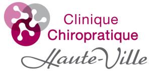 CliniqueHaute-Ville
